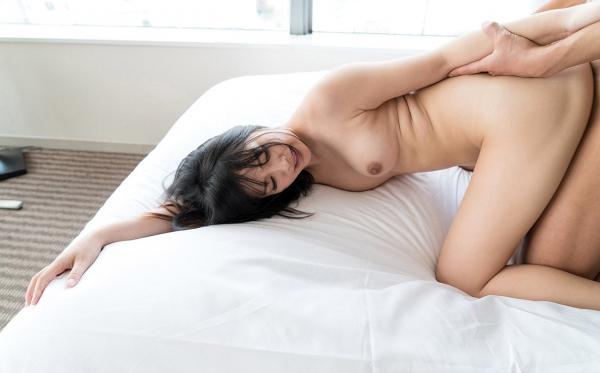玉城マイ もち肌の娘 S-Cute Mai エロ画像44枚の34枚目