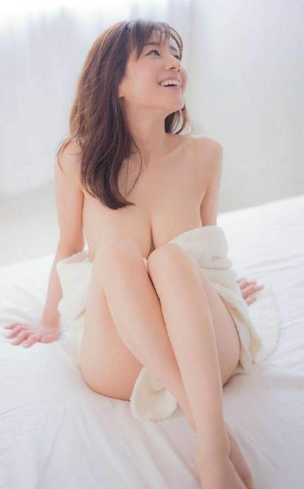 田中みな実のエロ画像 写真集爆売れなフェロモン美女29枚のa02枚目