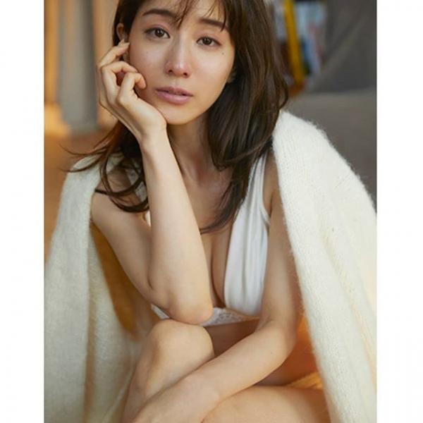 田中みな実 凄いフェロモンのパーフェクトバディエロ画像29枚のb13枚目