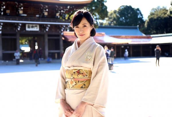 美熟女 谷原希美 密毛アラフォー妻エロ画像93枚のa001枚目
