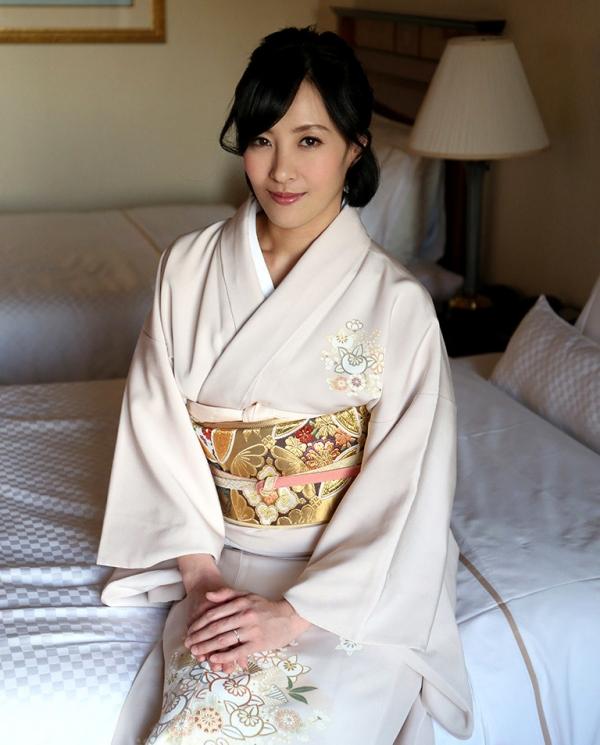 美熟女 谷原希美 密毛アラフォー妻エロ画像93枚のa005枚目