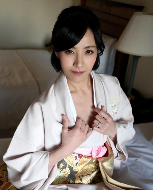 美熟女 谷原希美 密毛アラフォー妻エロ画像93枚のa006枚目