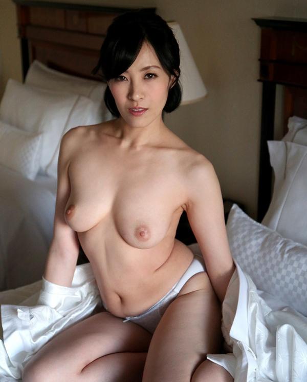 美熟女 谷原希美 密毛アラフォー妻エロ画像93枚のa011枚目