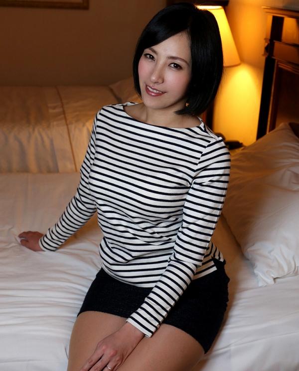 美熟女 谷原希美 密毛アラフォー妻エロ画像93枚のa028枚目