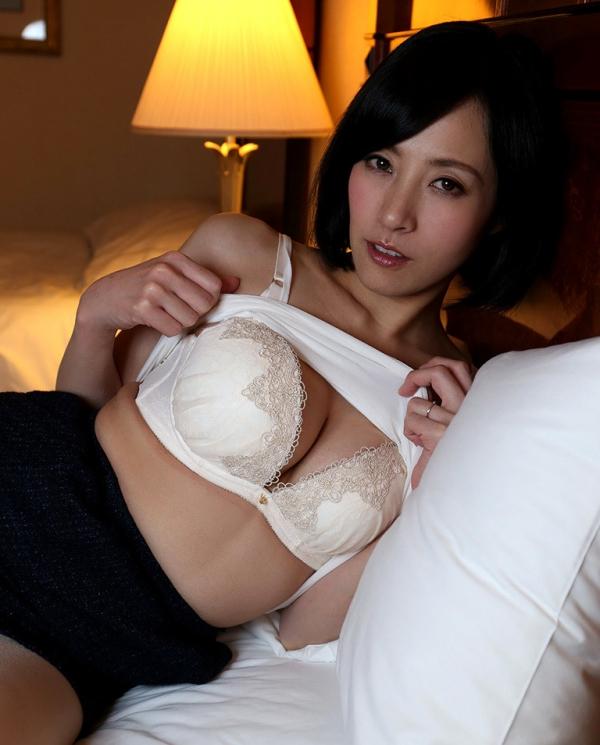 美熟女 谷原希美 密毛アラフォー妻エロ画像93枚のa030枚目