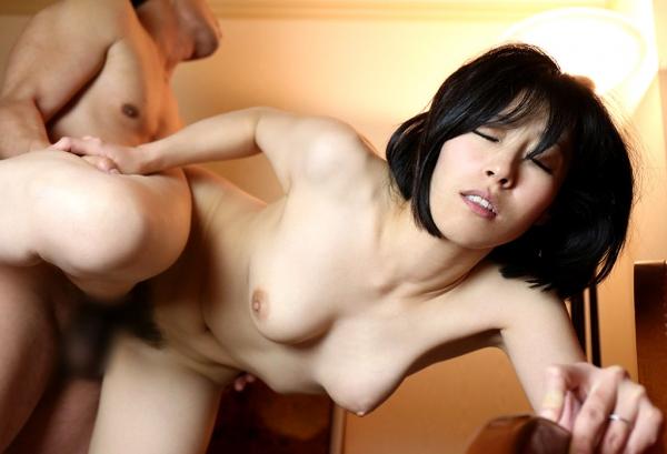 美熟女 谷原希美 密毛アラフォー妻エロ画像93枚のa037枚目