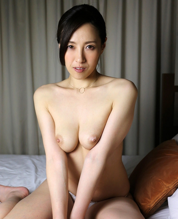美熟女 谷原希美 密毛アラフォー妻エロ画像93枚のa043枚目