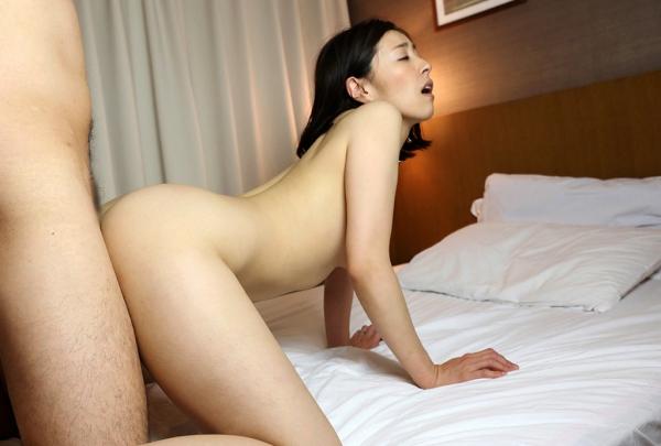 美熟女 谷原希美 密毛アラフォー妻エロ画像93枚のa049枚目