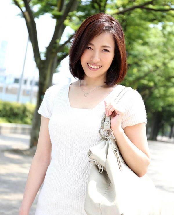 美熟女 谷原希美 密毛アラフォー妻エロ画像93枚のb004枚目