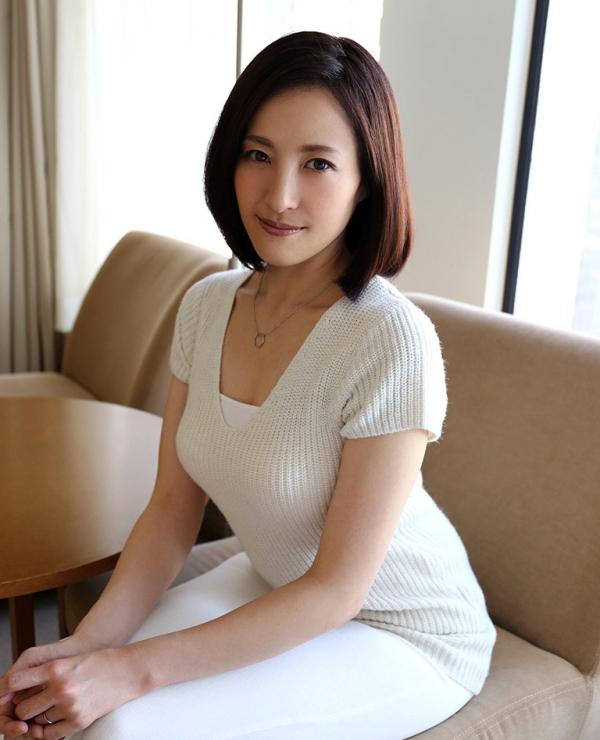 美熟女 谷原希美 密毛アラフォー妻エロ画像93枚のb005枚目