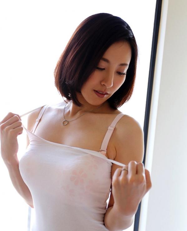 美熟女 谷原希美 密毛アラフォー妻エロ画像93枚のb009枚目