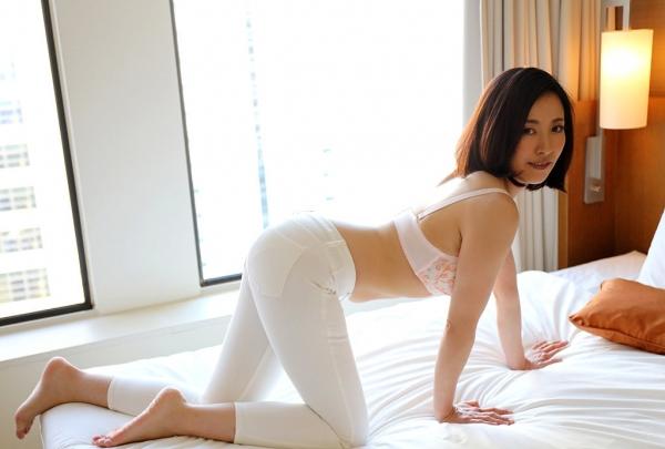 美熟女 谷原希美 密毛アラフォー妻エロ画像93枚のb011枚目