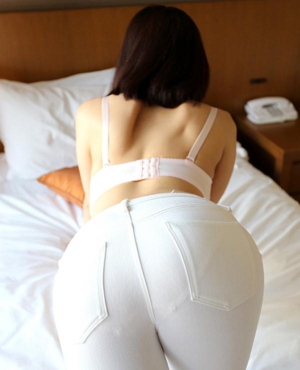 美熟女 谷原希美 密毛アラフォー妻エロ画像93枚のb012枚目