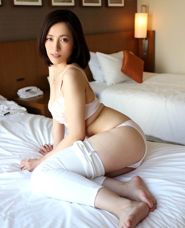 美熟女 谷原希美 密毛アラフォー妻エロ画像93枚のb013枚目