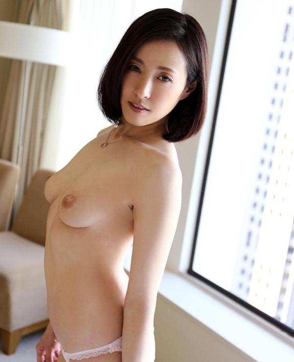 美熟女 谷原希美 密毛アラフォー妻エロ画像93枚のb018枚目