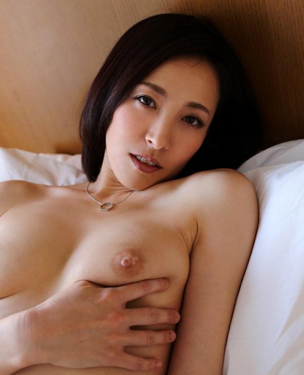 美熟女 谷原希美 密毛アラフォー妻エロ画像93枚のb021枚目