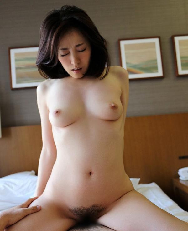 美熟女 谷原希美 密毛アラフォー妻エロ画像93枚のb033枚目