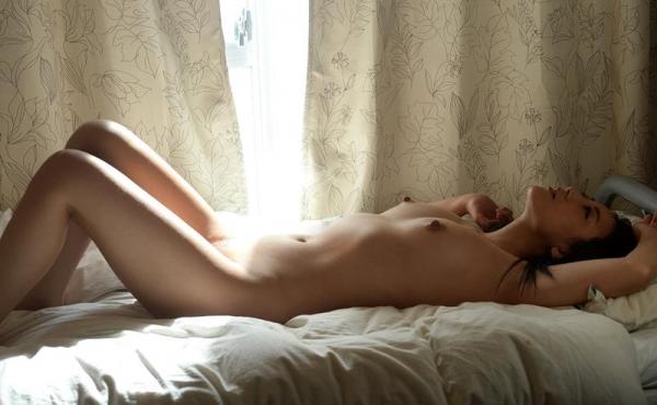 甘く誘ってくる隣の人妻谷原ゆきさんエロ画像80枚の47枚目