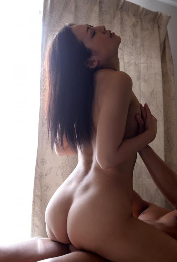 甘く誘ってくる隣の人妻谷原ゆきさんエロ画像80枚の68枚目