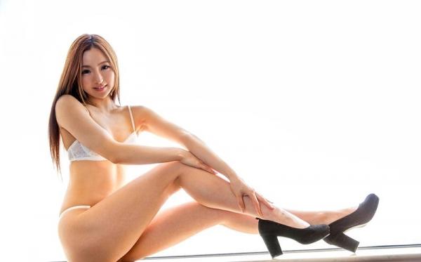 輝月あんり(天木ゆう)濃密なセックス画像52枚の009枚目