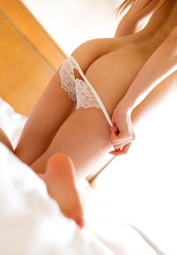 輝月あんり(天木ゆう)濃密なセックス画像52枚の012枚目