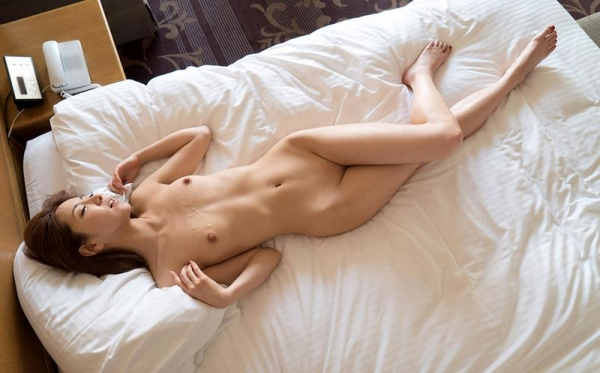 輝月あんり(天木ゆう)濃密なセックス画像52枚の027枚目