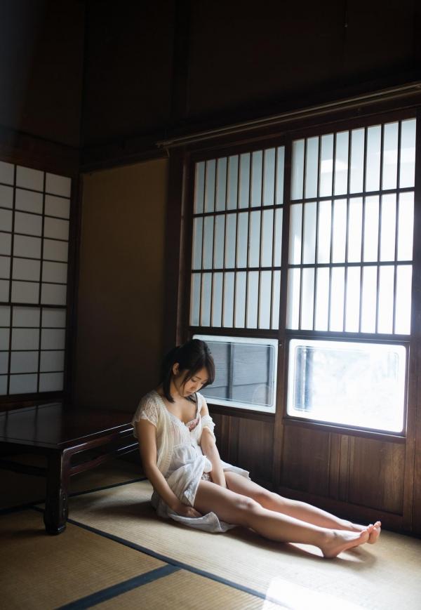 toda_makoto_20171213a005.jpg