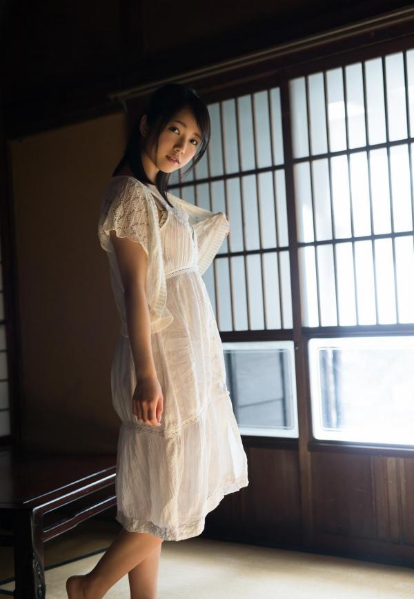 toda_makoto_20171213a007.jpg