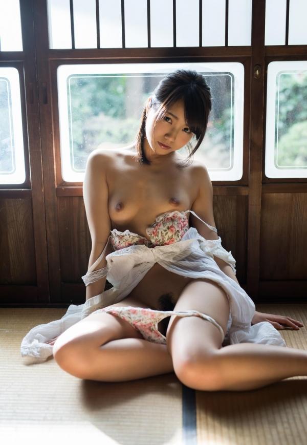 toda_makoto_20171213a017.jpg
