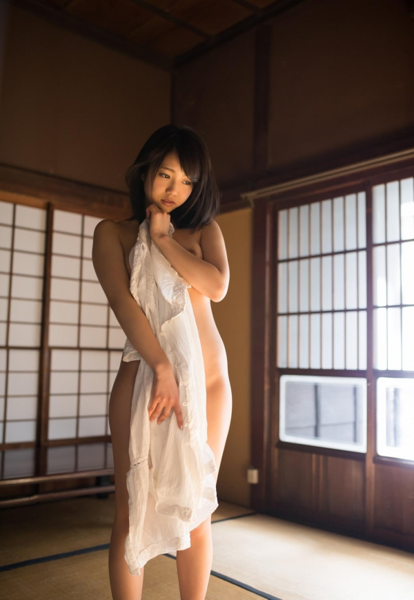 toda_makoto_20171213a030.jpg