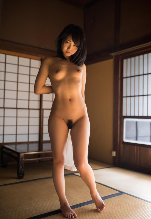 toda_makoto_20171213a031.jpg
