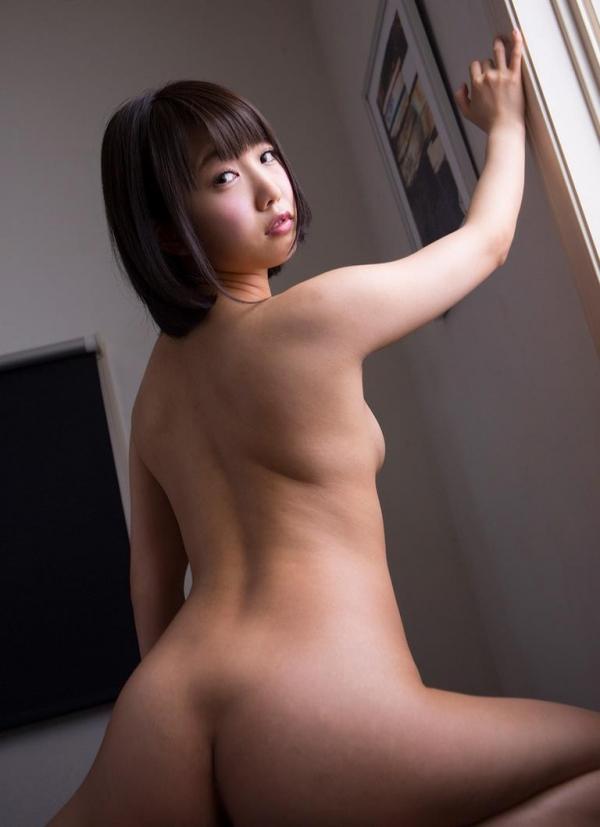 戸田真琴 ショートボブの美少女ヌード画像 143