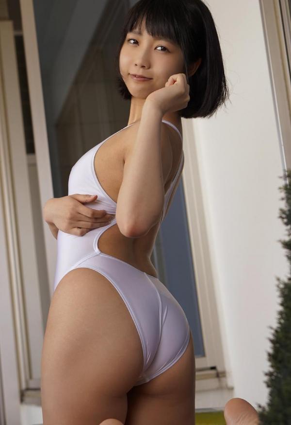 戸田真琴 競泳水着のコスプレ ヌード画像85枚の16枚目