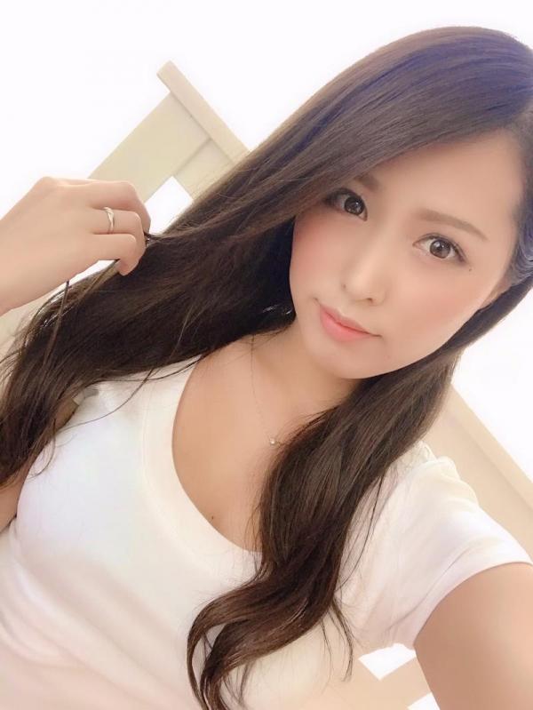 通野未帆(とおのみほ)妖艶なドM美女エロ画像107枚の2