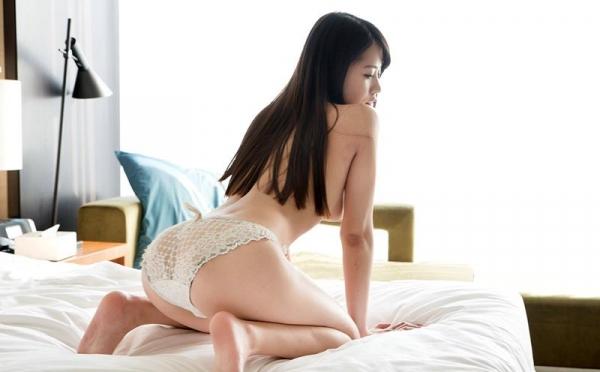 通野未帆(とおのみほ)妖艶なドM美女エロ画像107枚のb06枚目