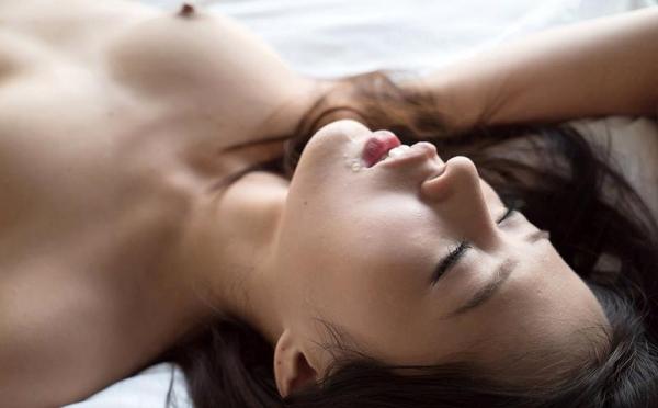 通野未帆(とおのみほ)妖艶なドM美女エロ画像107枚のc29枚目