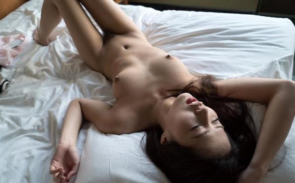通野未帆(とおのみほ)妖艶なドM美女エロ画像107枚のc30枚目