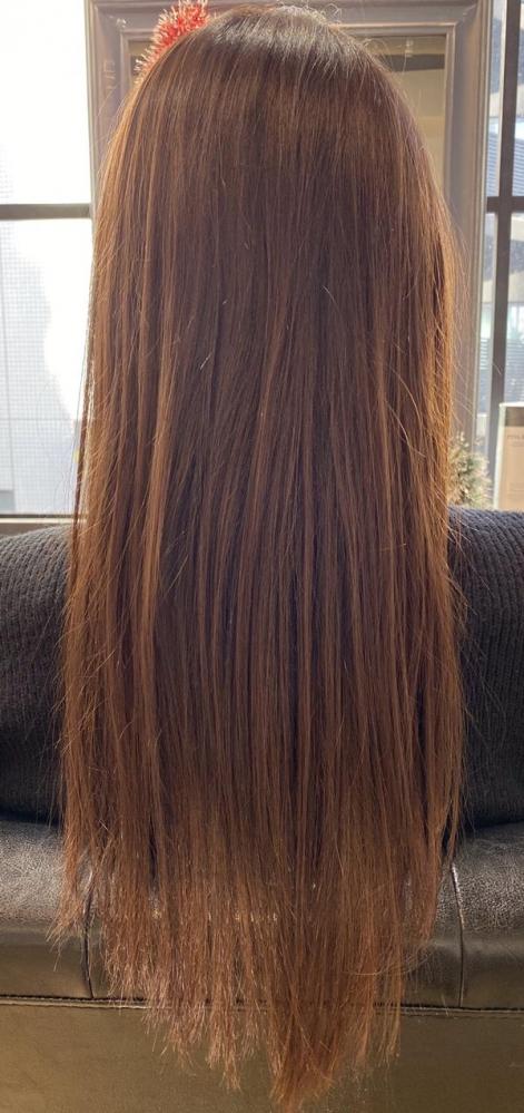 通野未帆 剛毛フェチ垂涎のスリム美女エロ画像60枚のa09.jpg
