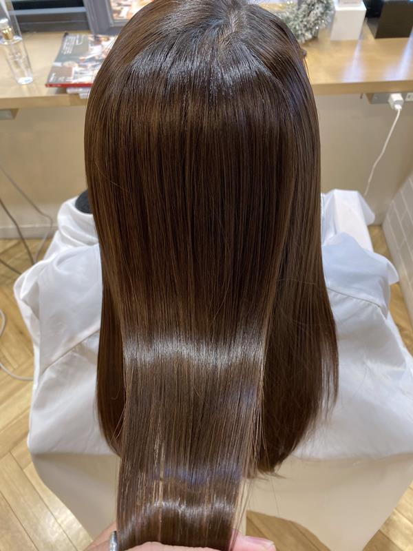 通野未帆 剛毛フェチ垂涎のスリム美女エロ画像60枚のa10.jpg