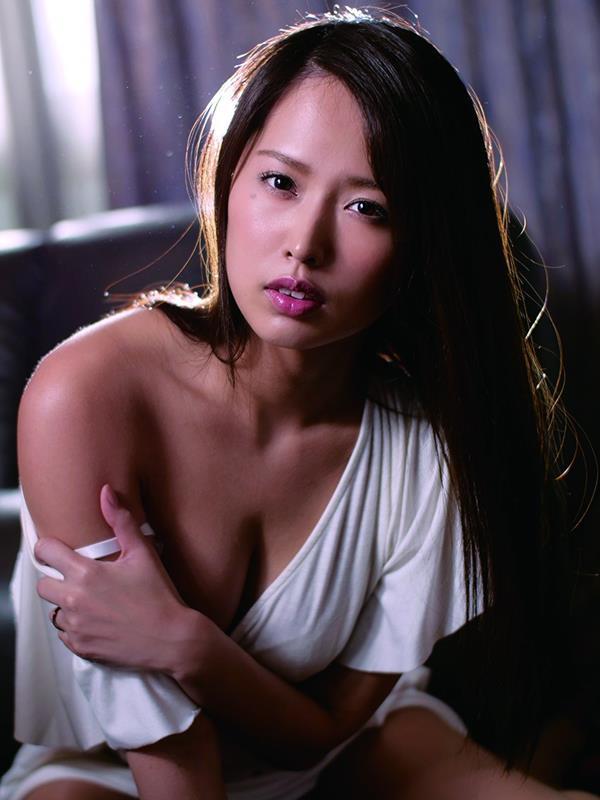 通野未帆 剛毛フェチ垂涎のスリム美女エロ画像60枚のa12.jpg