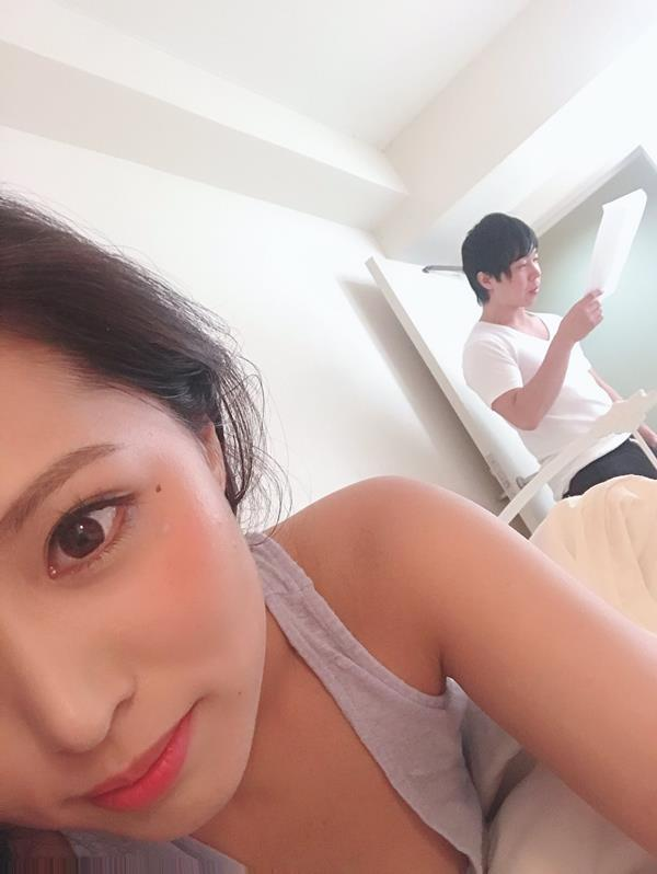 通野未帆 剛毛フェチ垂涎のスリム美女エロ画像60枚のa16.jpg