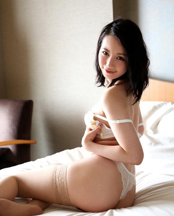 徳永れい(上田麻里)三十路の不倫妻エロ画像65枚のa009枚目