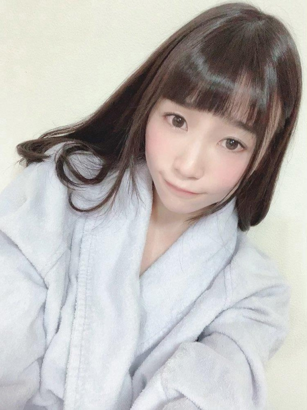 富田優衣(萩野穂香)真正M女なAVアイドルエロ画像65枚のa005枚目