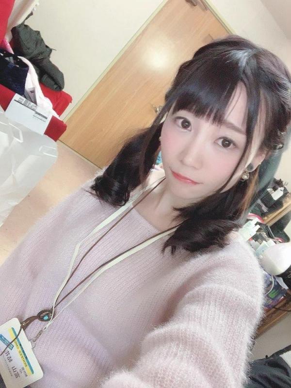 富田優衣(萩野穂香)真正M女なAVアイドルエロ画像65枚のa008枚目