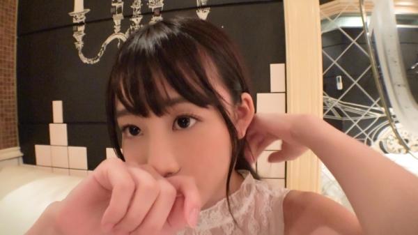 富田優衣(萩野穂香)真正M女なAVアイドルエロ画像65枚のd002枚目