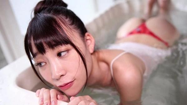 富田優衣(とみたゆい)デカ尻美尻のお姉さんセックス画像65枚のb06枚目