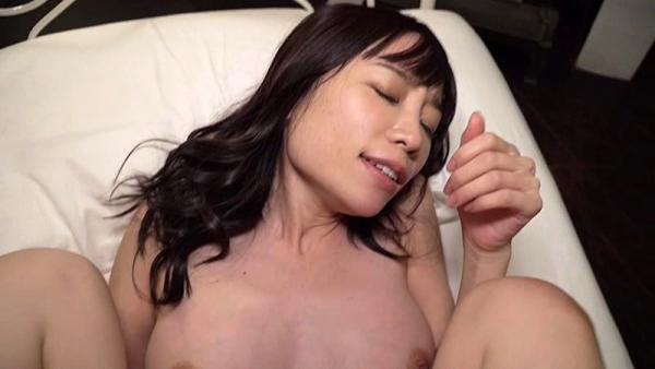 富田優衣(とみたゆい)デカ尻美尻のお姉さんセックス画像65枚のb12枚目