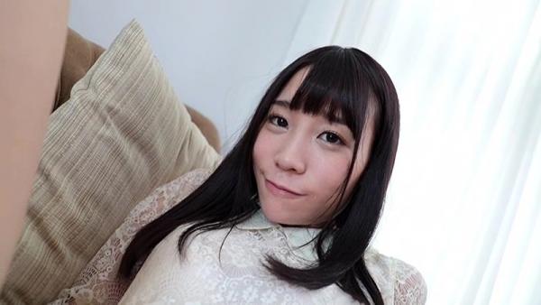 富田優衣(とみたゆい)デカ尻美尻のお姉さんセックス画像65枚のb13枚目