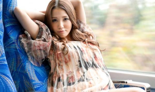 友田彩也香と鈴木一徹の濃密セックス画像 二人きりの温泉旅行142枚の002枚目