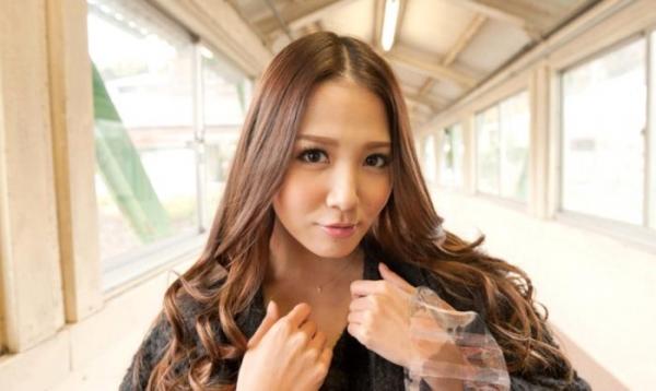 友田彩也香と鈴木一徹の濃密セックス画像 二人きりの温泉旅行142枚の009枚目